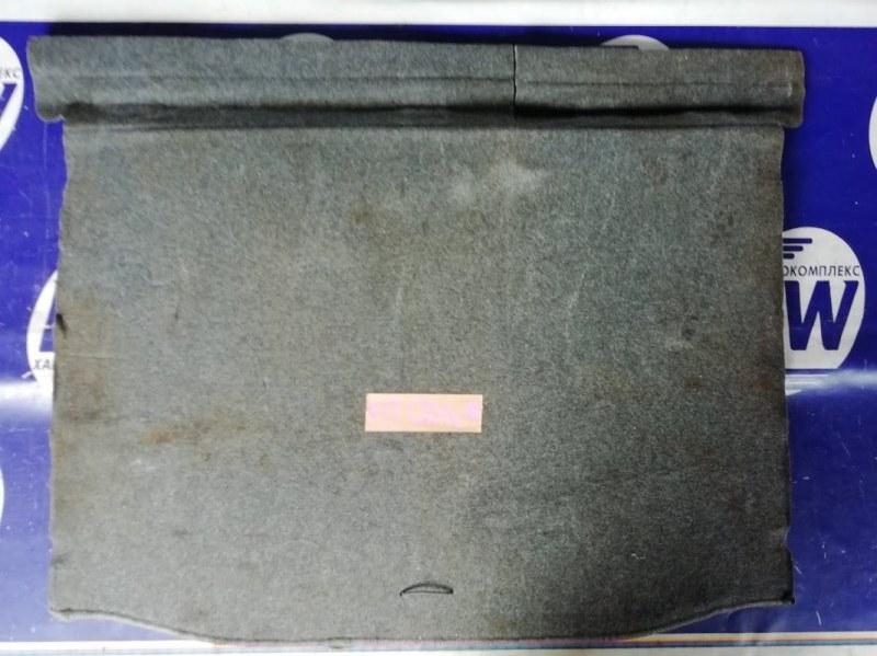 Коврик багажника Honda Fit (б/у)