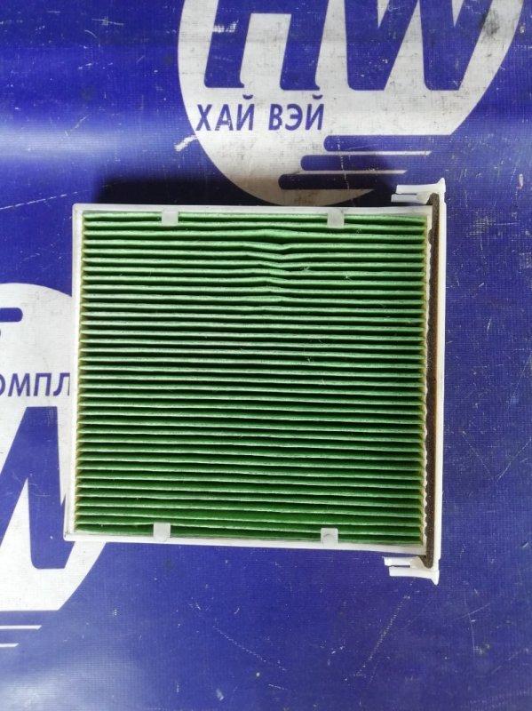 Рамка салонного фильтра Toyota Premio ZZT240 1ZZ 2003 (б/у)