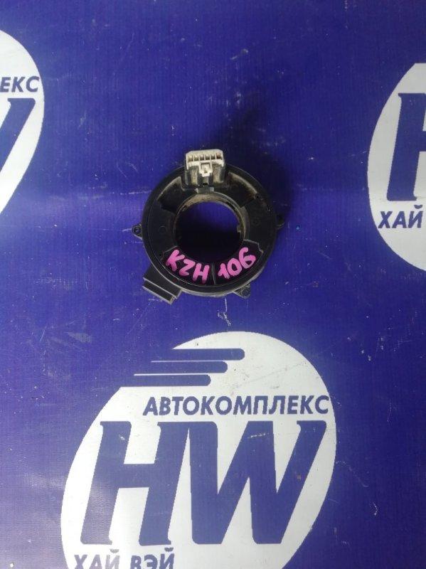 Шлейф Toyota Hiace KZH106 1KZ 1996 (б/у)