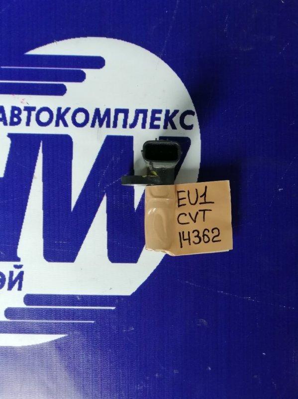 Датчик Honda Civic EU1 D15B (б/у)
