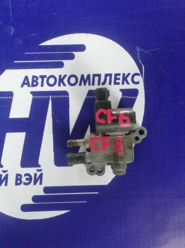 Датчик холостого хода Honda Accord CF6 F23A (б/у)