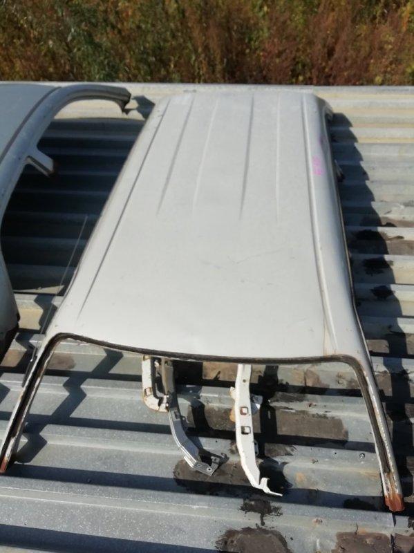 Крыша Toyota Corolla AE104 (б/у)