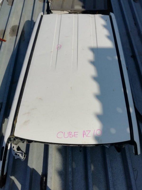 Крыша Nissan Cube Z10 (б/у)