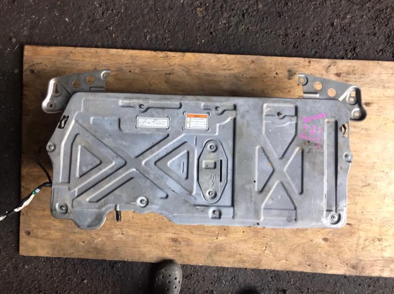 Батарея Honda Civic FD3 LDA (б/у)