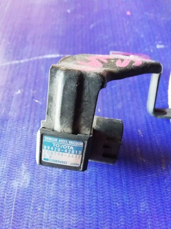 Мар сенсор Toyota Rav4 SXA10 3SFE 1997 (б/у)