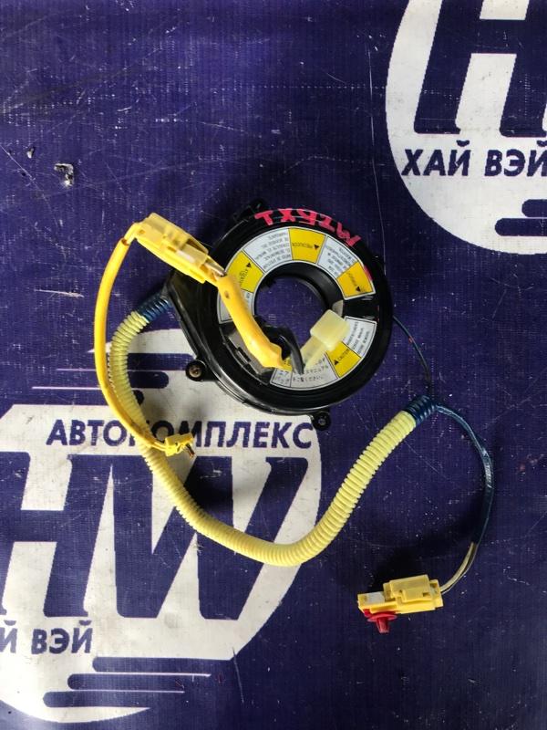 Шлейф Suzuki Grand Escudo TX92W H27A 2001 (б/у)