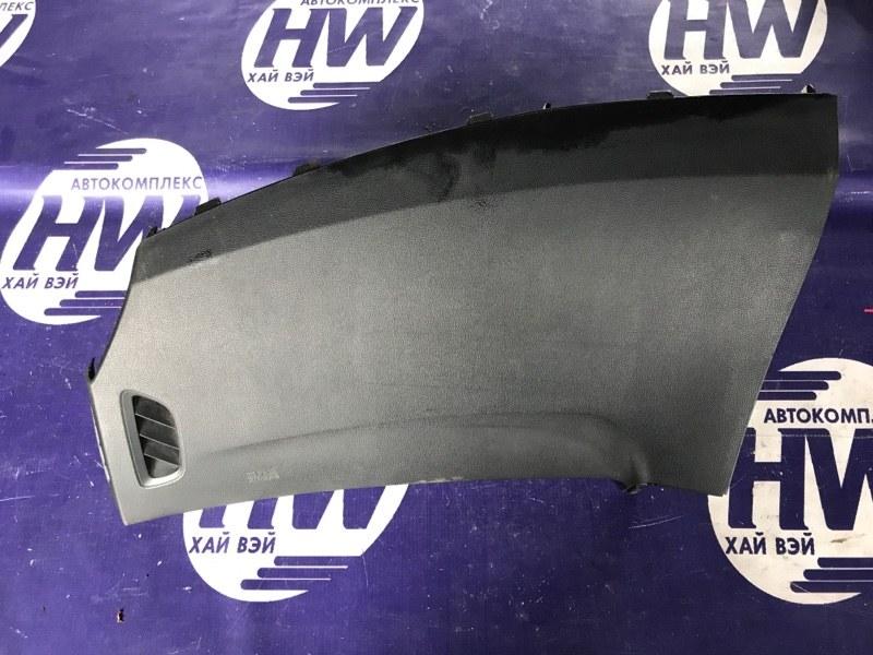 Airbag Honda Freed GB3 L15A 2008 левый (б/у)