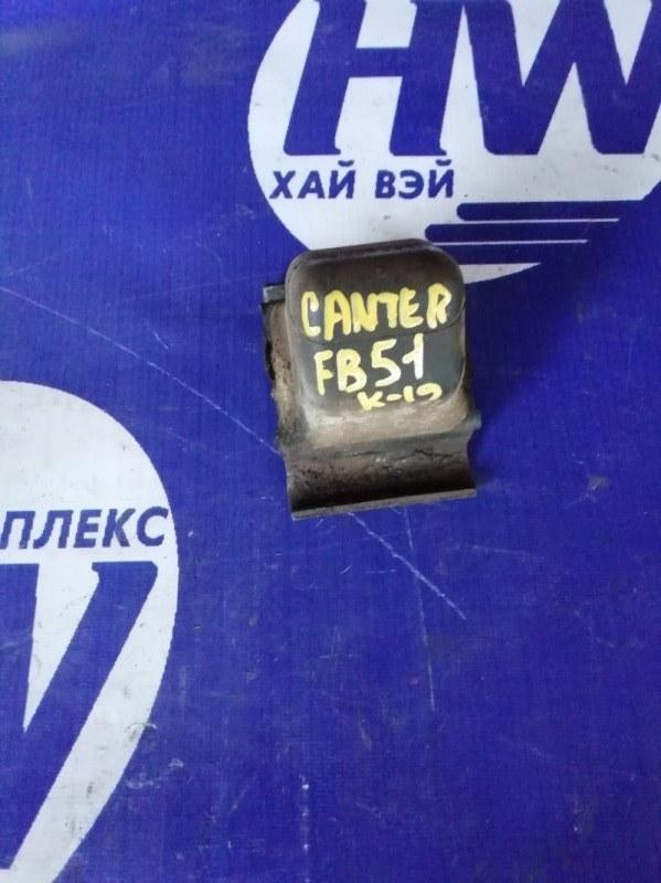 Отбойник Mitsubishi Canter FB511B 4M40 (б/у)