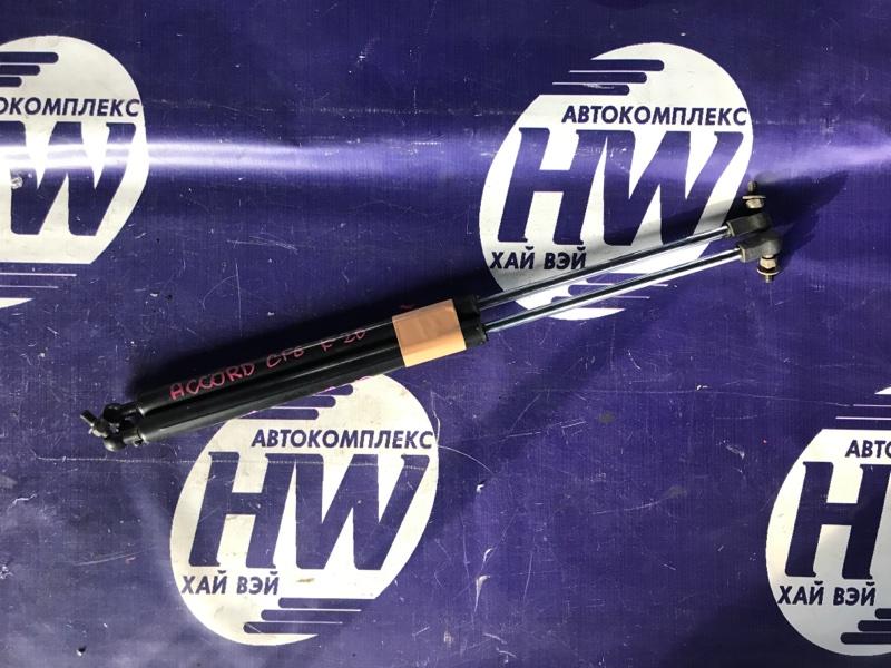 Амортизатор задней двери Honda Accord CF6 F23A (б/у)