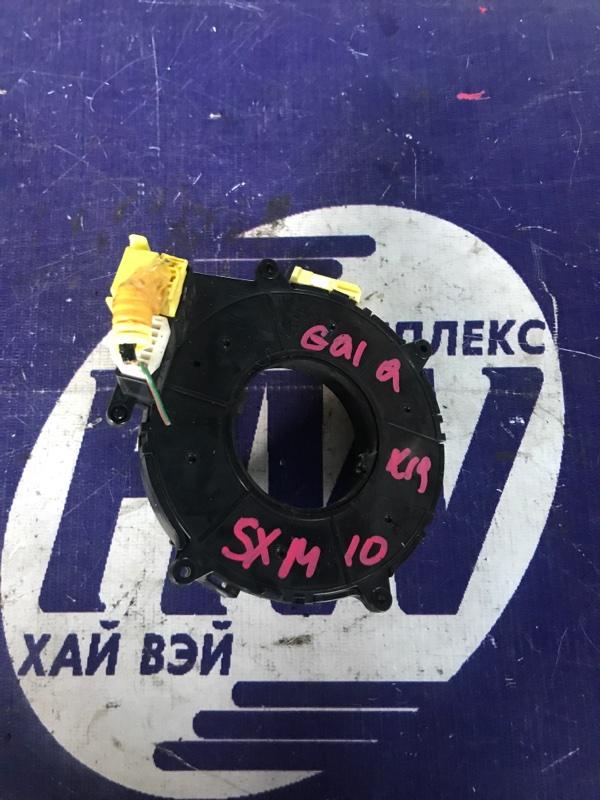 Шлейф Toyota Gaia SXM10 3S (б/у)