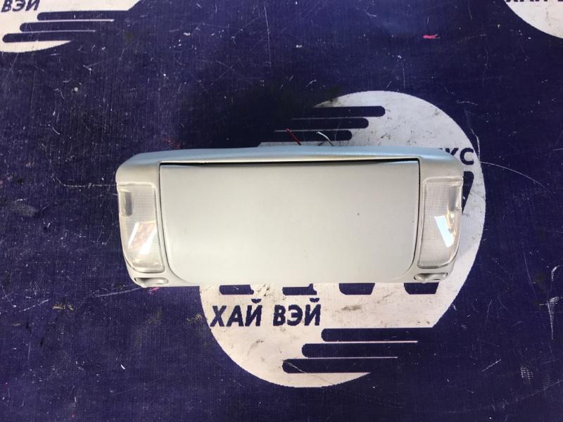Бардачок под очки Toyota Carina AT211 7A 1997 (б/у)