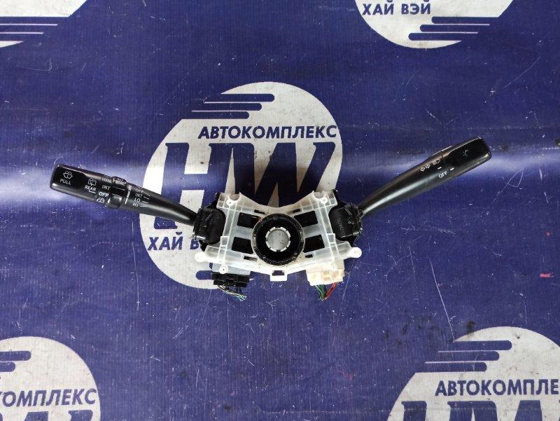 Гитара Toyota Gaia SXM10 3S (б/у)