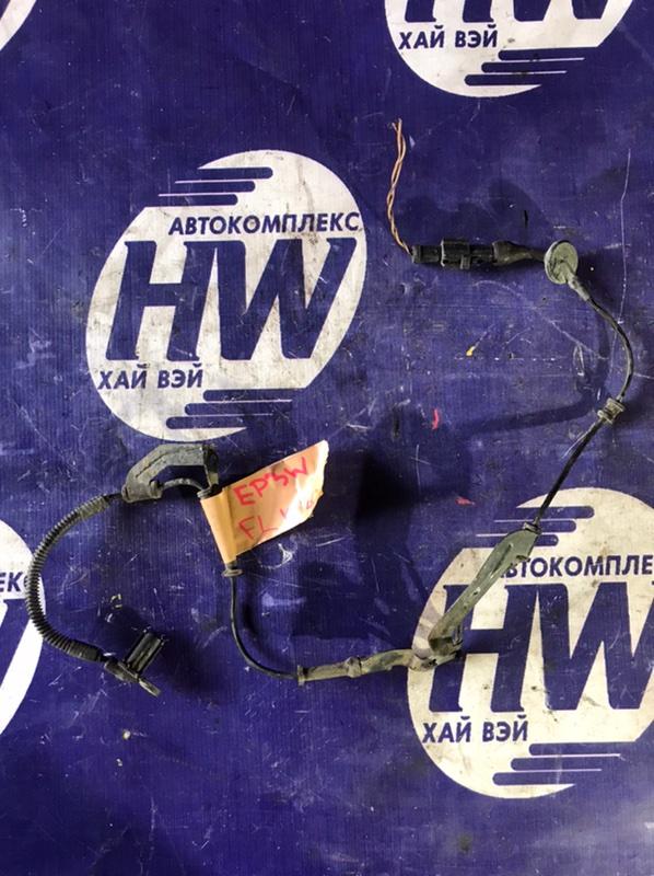 Датчик abs Mazda Tribute EP3W L3 передний левый (б/у)