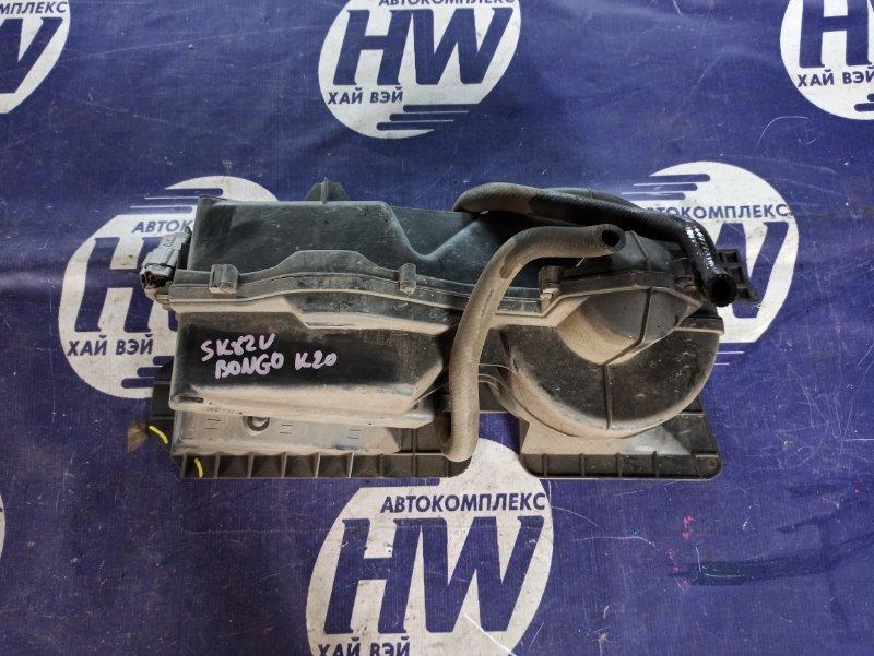 Печка Mazda Bongo SK82V F8 (б/у)