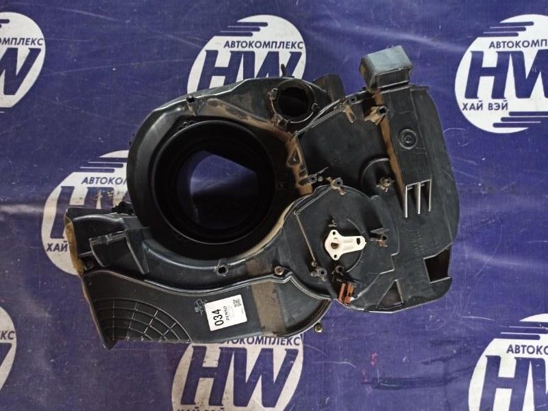 Корпус печки Suzuki Swift HT51S M13A (б/у)