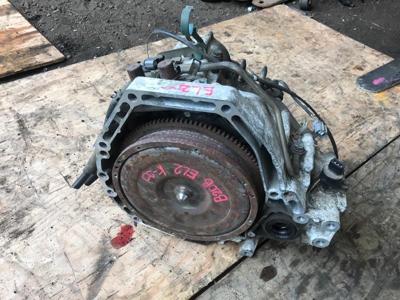 Автомат Honda Orthia EL2 B20B (б/у)