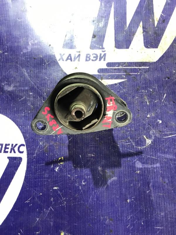 Подушка акпп Mazda Bongo SK82V F8 2004 (б/у)