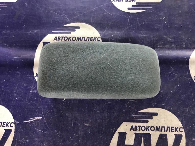 Бардачек между сиденьями Toyota Carina AT211 7A 2001 (б/у)