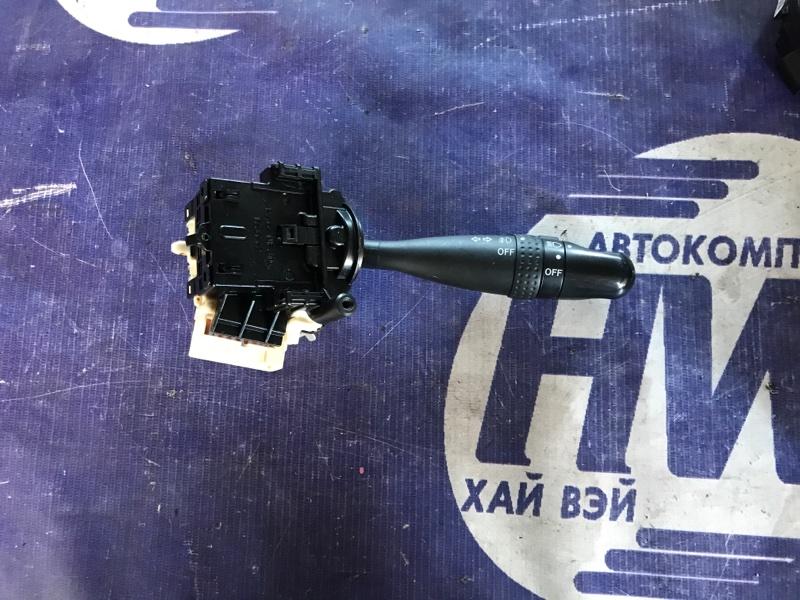 Гитара Toyota Bb QNC20 K3VE правая (б/у)