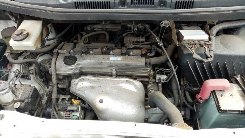 Двигатель Toyota Voxy AZR60 1AZ (б/у)