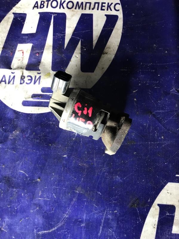 Клапан egr Honda Airwave GJ2 L15A (б/у)