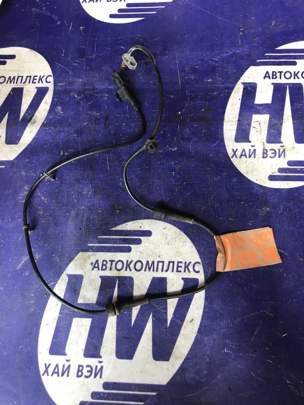 Датчик abs Nissan Ad VY12 HR15 передний правый (б/у)