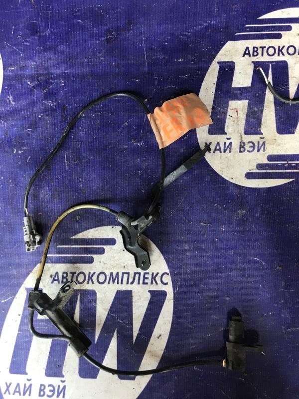 Датчик abs Daihatsu Terios Kid J131G EFDEM передний правый (б/у)