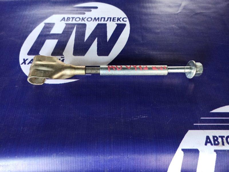 Болт крепления запаски Nissan Ad VY12 HR15 (б/у)