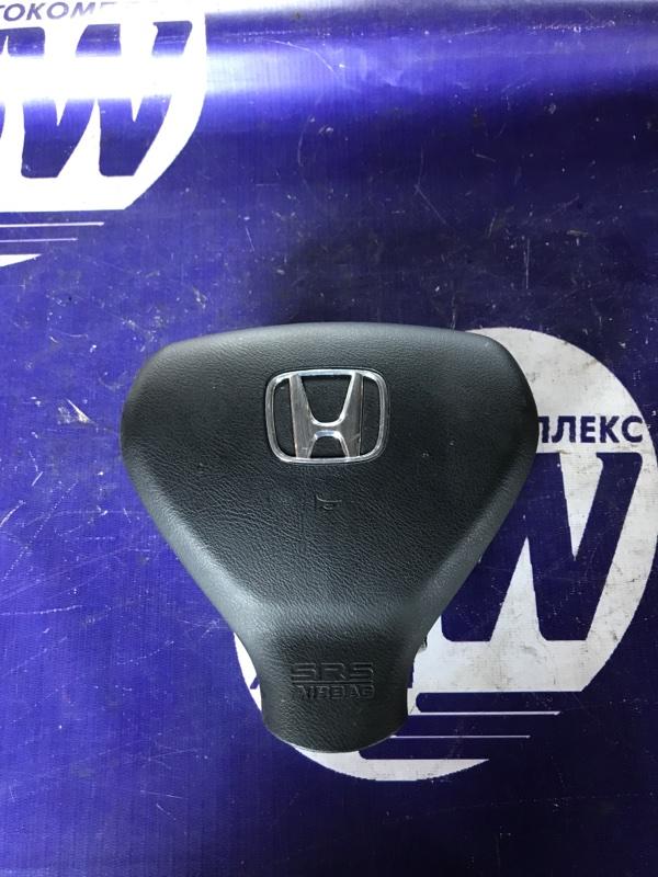 Airbag Honda Airwave GJ1 L15A правый (б/у)