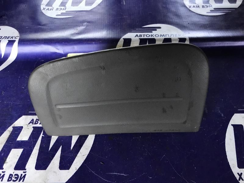Airbag Nissan Presea PR11 SR18 левый (б/у)
