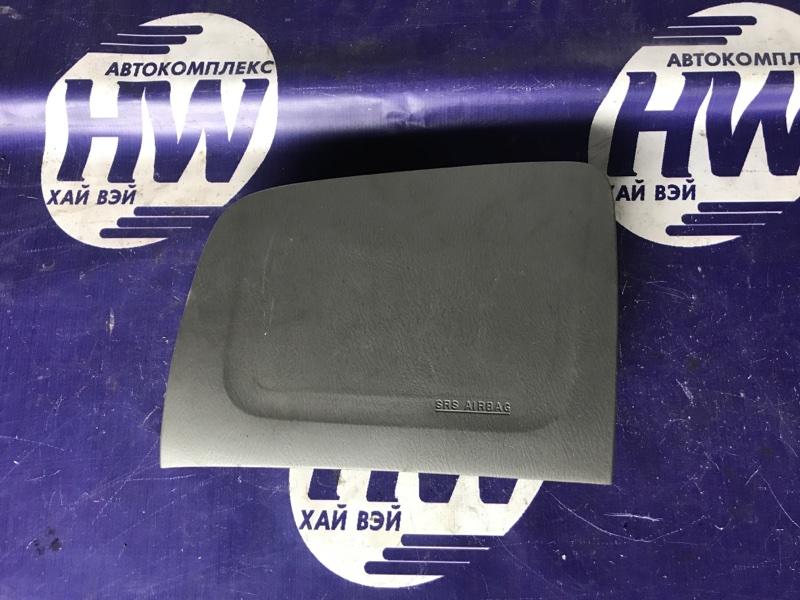 Airbag Mazda Premacy CP8W FP левый (б/у)