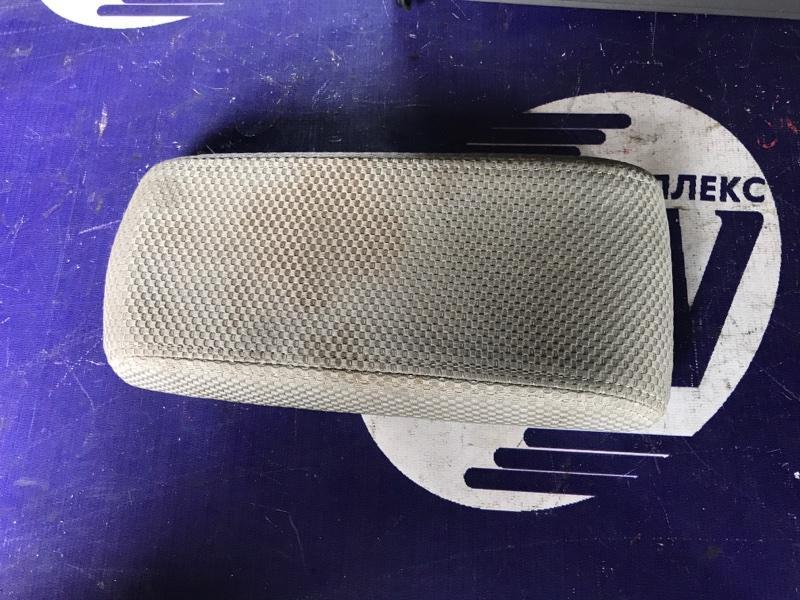 Бардачок между сидениями Honda Airwave GJ1 L15A (б/у)