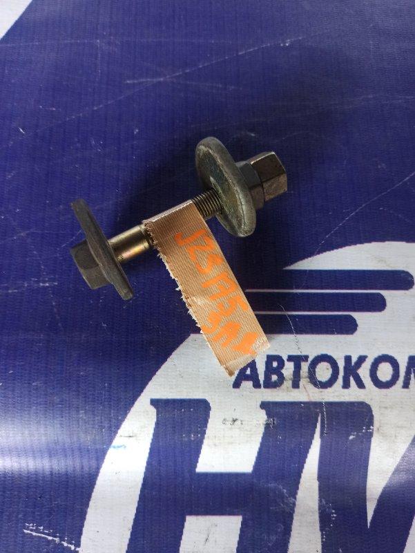Эксцентрики Toyota Crown JZS175 2JZFSE задние (б/у)