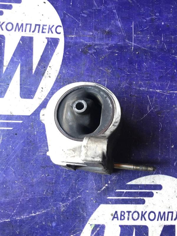 Подушка двс Nissan Cefiro PA33 VQ25 передняя правая (б/у)