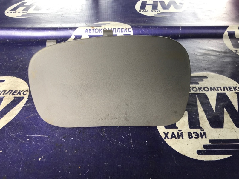 Airbag Toyota Platz NCP12 1NZ левый (б/у)