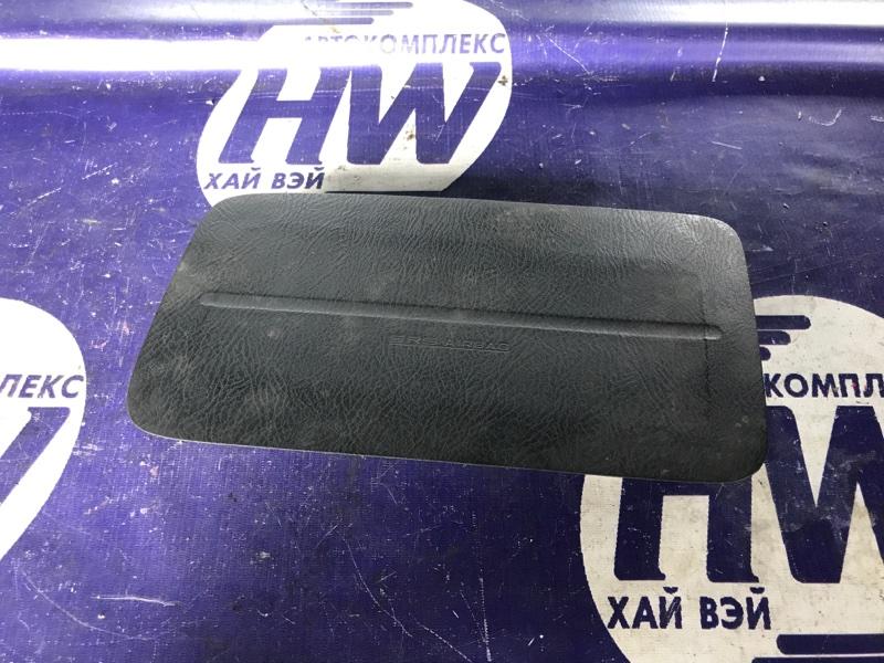 Airbag Honda Hr-V GH3 D16A левый (б/у)