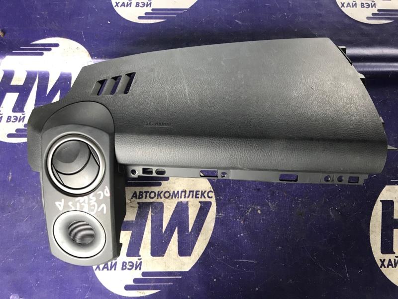 Airbag Mazda Verisa DC5W ZY левый (б/у)