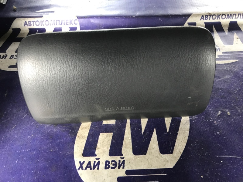 Airbag Mazda Bongo Friendee SGEW FE левый (б/у)