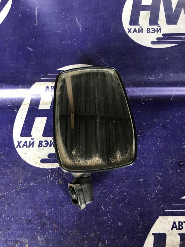 Зеркало Mazda Bongo SSE8W FE правое (б/у)