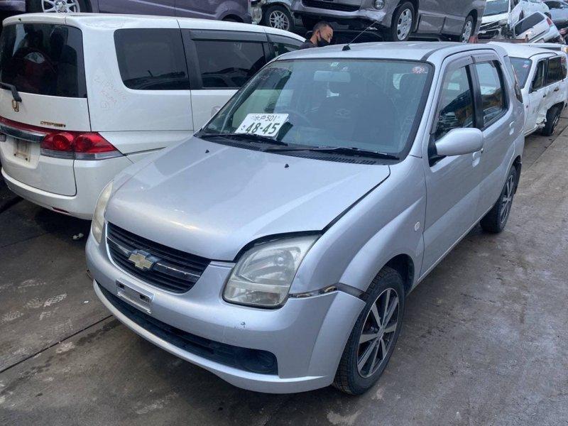 Ноускат Suzuki Chevrolet Cruze HR52S M13A (б/у)