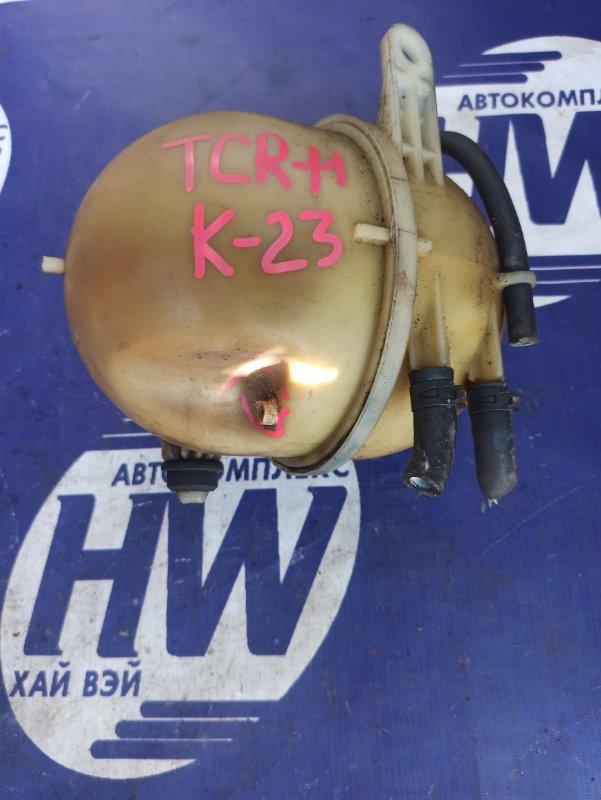 Бачок расширительный Toyota Estima TCR11 2TZFZE (б/у)