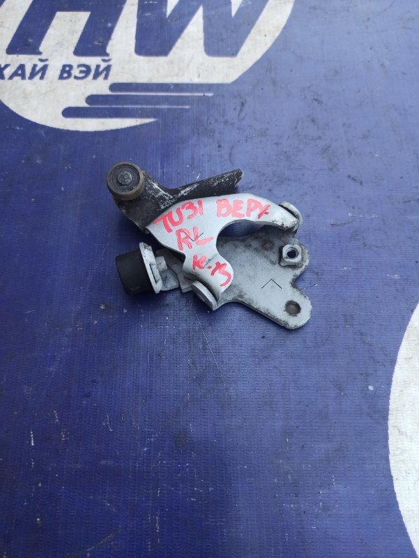 Ролик раздвижной двери Nissan Presage TU31 QR25 левый (б/у)