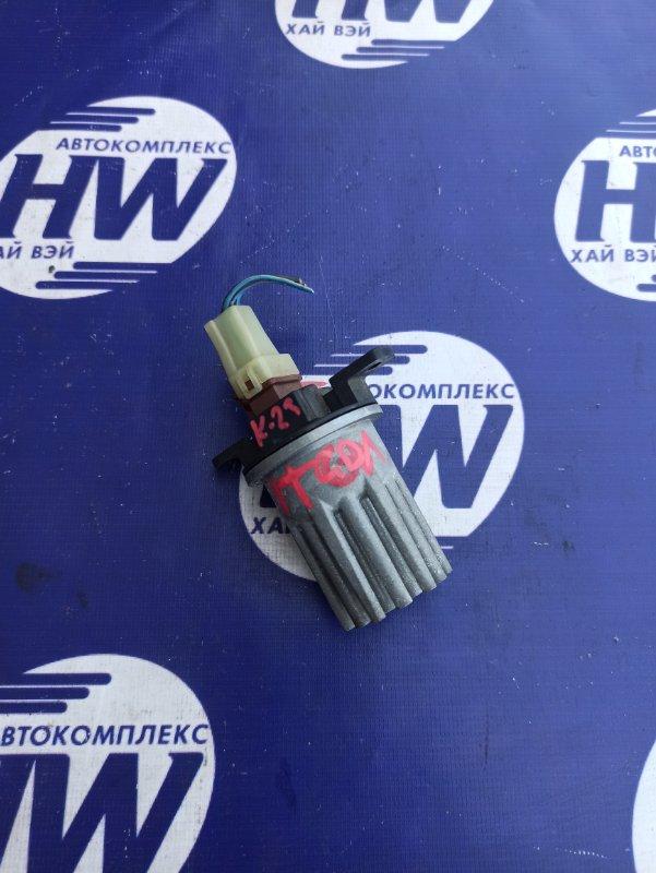 Реостат Honda Fit GD1 L13A (б/у)