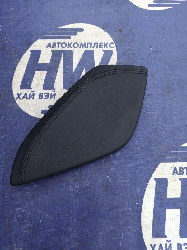 Уголок крыла Mazda Cx-5 KE2FW SH правый (б/у)
