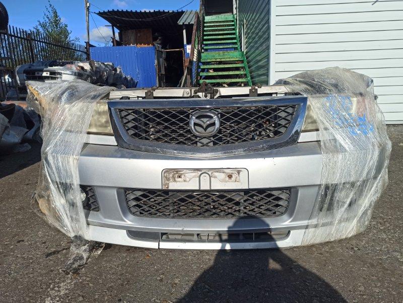 Ноускат Mazda Bongo Friendee SGEW FE (б/у)