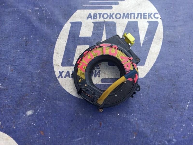 Шлейф Toyota Aristo JZS160 2JZ (б/у)