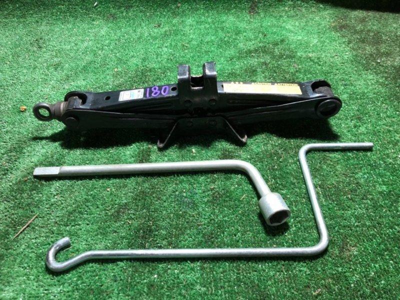 Набор инструмента Toyota 1000 KP30 1MZFE (б/у)