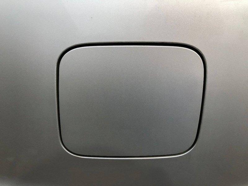 Лючок бензобака Nissan Almera V10M QG18DE (б/у)