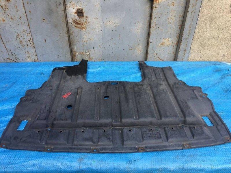 Защита двс Toyota Crown Majesta UZS171 1UZFE (б/у)