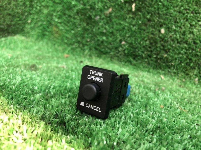 Кнопка Lexus Es300 MCV10 4JM (б/у)